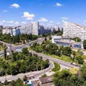MBBS IN MOLDOVA