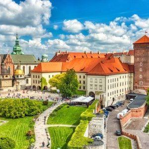 MBBS IN POLAND